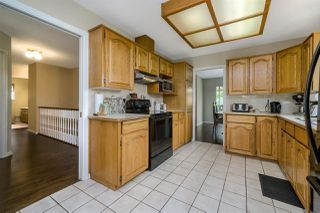Photo 8: 6210 190 st in Surrey: Cloverdale BC House for sale : MLS®# R2203776