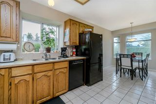 Photo 9: 6210 190 st in Surrey: Cloverdale BC House for sale : MLS®# R2203776