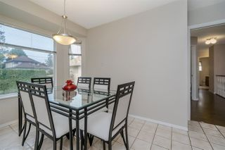 Photo 7: 6210 190 st in Surrey: Cloverdale BC House for sale : MLS®# R2203776
