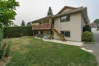 Photo 19: 6210 190 st in Surrey: Cloverdale BC House for sale : MLS®# R2203776