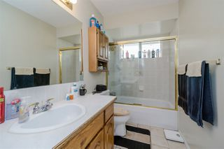 Photo 11: 6210 190 st in Surrey: Cloverdale BC House for sale : MLS®# R2203776
