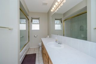 Photo 12: 6210 190 st in Surrey: Cloverdale BC House for sale : MLS®# R2203776