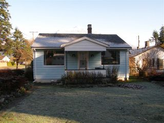 Photo 15: 509 FRASER Avenue in Hope: Hope Center House for sale : MLS®# R2226272