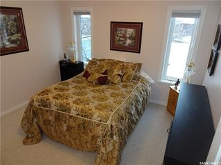 Photo 26: 476 Charlton Place North in Regina: Westhill RG Residential for sale : MLS®# SK713407