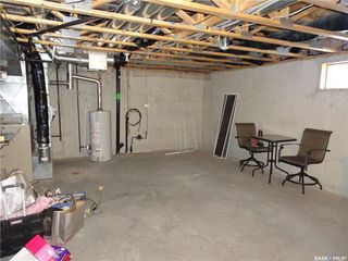 Photo 39: 476 Charlton Place North in Regina: Westhill RG Residential for sale : MLS®# SK713407