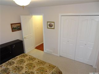 Photo 24: 476 Charlton Place North in Regina: Westhill RG Residential for sale : MLS®# SK713407