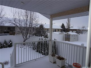 Photo 32: 476 Charlton Place North in Regina: Westhill RG Residential for sale : MLS®# SK713407