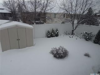 Photo 35: 476 Charlton Place North in Regina: Westhill RG Residential for sale : MLS®# SK713407