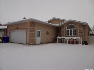 Photo 3: 476 Charlton Place North in Regina: Westhill RG Residential for sale : MLS®# SK713407