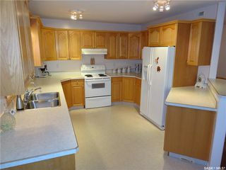 Photo 11: 476 Charlton Place North in Regina: Westhill RG Residential for sale : MLS®# SK713407