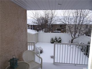 Photo 33: 476 Charlton Place North in Regina: Westhill RG Residential for sale : MLS®# SK713407