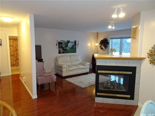 Photo 13: 476 Charlton Place North in Regina: Westhill RG Residential for sale : MLS®# SK713407