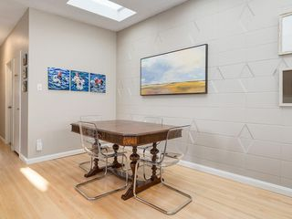 Photo 15: 2611 CANMORE RD NW in Calgary: Banff Trail House for sale : MLS®# C4146643