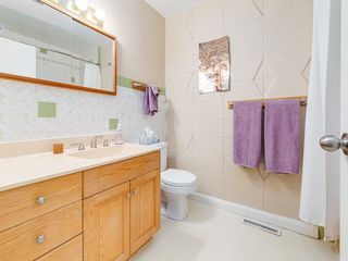 Photo 22: 2611 CANMORE RD NW in Calgary: Banff Trail House for sale : MLS®# C4146643
