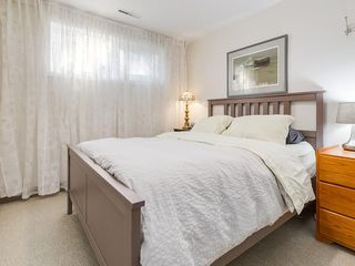 Photo 26: 2611 CANMORE RD NW in Calgary: Banff Trail House for sale : MLS®# C4146643