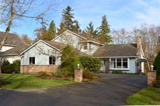 "Photo 1: 6112 KILLARNEY Drive in Surrey: Sullivan Station House for sale in ""Sullivan Station"" : MLS®# R2228577"