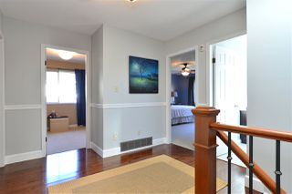 "Photo 12: 6112 KILLARNEY Drive in Surrey: Sullivan Station House for sale in ""Sullivan Station"" : MLS®# R2228577"