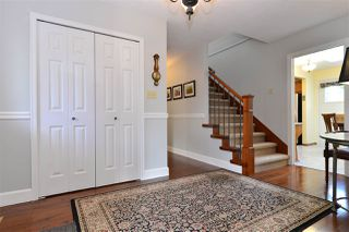 "Photo 2: 6112 KILLARNEY Drive in Surrey: Sullivan Station House for sale in ""Sullivan Station"" : MLS®# R2228577"