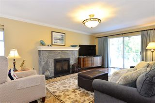 "Photo 11: 6112 KILLARNEY Drive in Surrey: Sullivan Station House for sale in ""Sullivan Station"" : MLS®# R2228577"