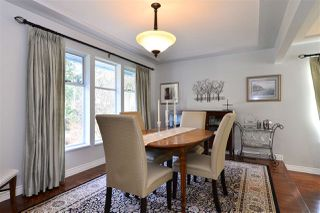 "Photo 7: 6112 KILLARNEY Drive in Surrey: Sullivan Station House for sale in ""Sullivan Station"" : MLS®# R2228577"