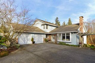 "Photo 20: 6112 KILLARNEY Drive in Surrey: Sullivan Station House for sale in ""Sullivan Station"" : MLS®# R2228577"