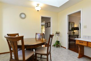 "Photo 8: 6112 KILLARNEY Drive in Surrey: Sullivan Station House for sale in ""Sullivan Station"" : MLS®# R2228577"