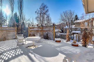 Photo 39: 447 Lake Placid Green SE in Calgary: Lake Bonavista House for sale : MLS®# C4162206
