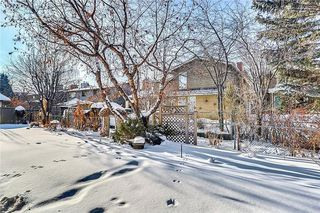 Photo 41: 447 Lake Placid Green SE in Calgary: Lake Bonavista House for sale : MLS®# C4162206