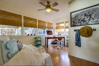 Photo 18: UNIVERSITY HEIGHTS House for sale : 3 bedrooms : 4547 Cleveland Ave in San Diego