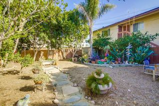 Photo 23: UNIVERSITY HEIGHTS House for sale : 3 bedrooms : 4547 Cleveland Ave in San Diego