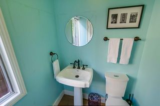 Photo 20: UNIVERSITY HEIGHTS House for sale : 3 bedrooms : 4547 Cleveland Ave in San Diego