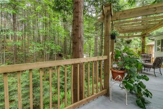 Photo 6: 145 2500 Florence Lake Road in VICTORIA: La Florence Lake Residential for sale (Langford)  : MLS®# 382483