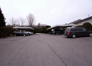 "Photo 15: 47 45185 WOLFE Road in Chilliwack: Chilliwack W Young-Well Townhouse for sale in ""TOWNSEND GREENS"" : MLS®# R2245194"