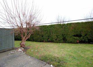 "Photo 10: 47 45185 WOLFE Road in Chilliwack: Chilliwack W Young-Well Townhouse for sale in ""TOWNSEND GREENS"" : MLS®# R2245194"