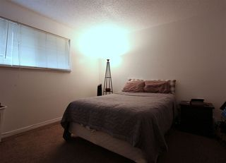 "Photo 12: 47 45185 WOLFE Road in Chilliwack: Chilliwack W Young-Well Townhouse for sale in ""TOWNSEND GREENS"" : MLS®# R2245194"