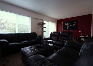 "Photo 8: 47 45185 WOLFE Road in Chilliwack: Chilliwack W Young-Well Townhouse for sale in ""TOWNSEND GREENS"" : MLS®# R2245194"