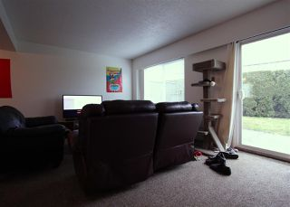 "Photo 9: 47 45185 WOLFE Road in Chilliwack: Chilliwack W Young-Well Townhouse for sale in ""TOWNSEND GREENS"" : MLS®# R2245194"