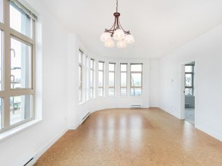 "Photo 1: 303 2828 MAIN Street in Vancouver: Mount Pleasant VE Condo for sale in ""Domain"" (Vancouver East)  : MLS®# R2246083"