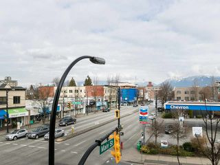 "Photo 18: 303 2828 MAIN Street in Vancouver: Mount Pleasant VE Condo for sale in ""Domain"" (Vancouver East)  : MLS®# R2246083"