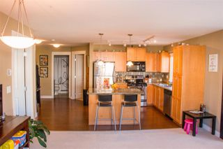 """Photo 8: 316 2955 DIAMOND Crescent in Abbotsford: Abbotsford West Condo for sale in """"Westwood"""" : MLS®# R2246062"""