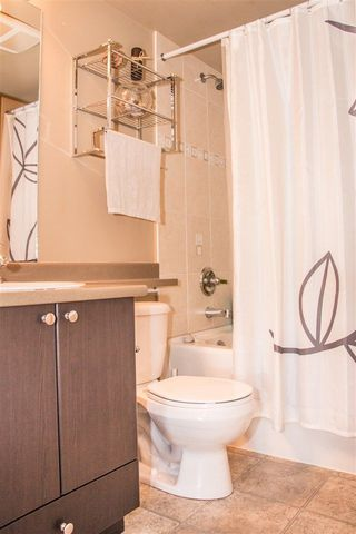 "Photo 15: 316 2955 DIAMOND Crescent in Abbotsford: Abbotsford West Condo for sale in ""Westwood"" : MLS®# R2246062"