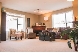 "Photo 7: 316 2955 DIAMOND Crescent in Abbotsford: Abbotsford West Condo for sale in ""Westwood"" : MLS®# R2246062"