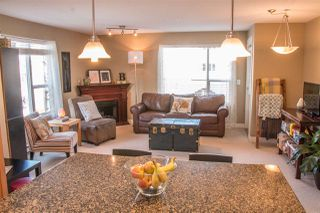 "Photo 9: 316 2955 DIAMOND Crescent in Abbotsford: Abbotsford West Condo for sale in ""Westwood"" : MLS®# R2246062"