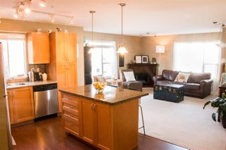 "Photo 5: 316 2955 DIAMOND Crescent in Abbotsford: Abbotsford West Condo for sale in ""Westwood"" : MLS®# R2246062"