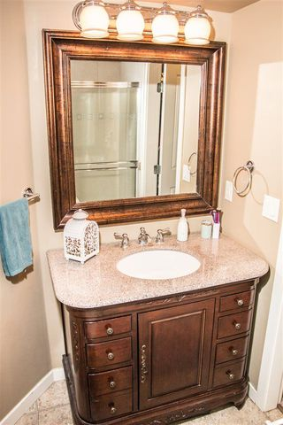 "Photo 14: 316 2955 DIAMOND Crescent in Abbotsford: Abbotsford West Condo for sale in ""Westwood"" : MLS®# R2246062"