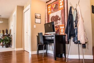 "Photo 6: 316 2955 DIAMOND Crescent in Abbotsford: Abbotsford West Condo for sale in ""Westwood"" : MLS®# R2246062"