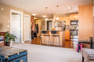 "Photo 4: 316 2955 DIAMOND Crescent in Abbotsford: Abbotsford West Condo for sale in ""Westwood"" : MLS®# R2246062"