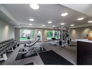 """Photo 15: 307 2473 ATKINS Avenue in Port Coquitlam: Central Pt Coquitlam Condo for sale in """"VALORE ON THE PARK"""" : MLS®# R2246469"""