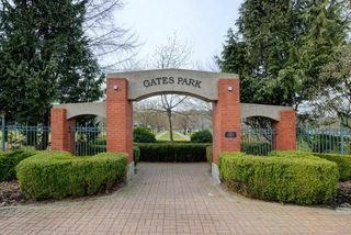 """Photo 17: 307 2473 ATKINS Avenue in Port Coquitlam: Central Pt Coquitlam Condo for sale in """"VALORE ON THE PARK"""" : MLS®# R2246469"""