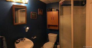 Photo 10: 647 Stewart Street in Winnipeg: Crestview Residential for sale (5H)  : MLS®# 1806135